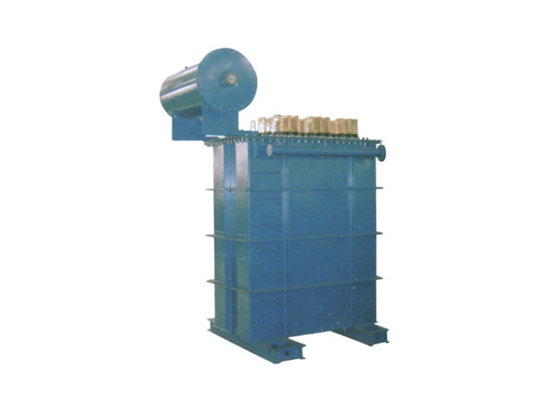 Polysilicon reduction furnace transformer